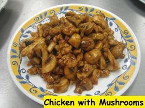 Chicken-with-Mushrooms